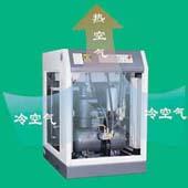 惠州復盛空氣壓縮機經銷商/吸附式干燥劑/深圳市國盛輝機電有限公司
