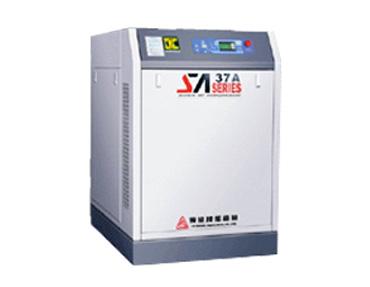 螺桿式空壓機哪家好-儲氣罐賣家-深圳市國盛輝機電有限公司