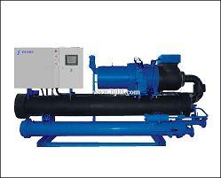 廣東冷凍式干燥劑-深圳冷水機代理商-深圳市國盛輝機電有限公司