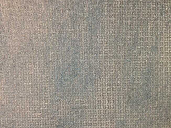 进口涤纶无纺布油水过滤无纺布_花生皮纹其他非织造及工业用布