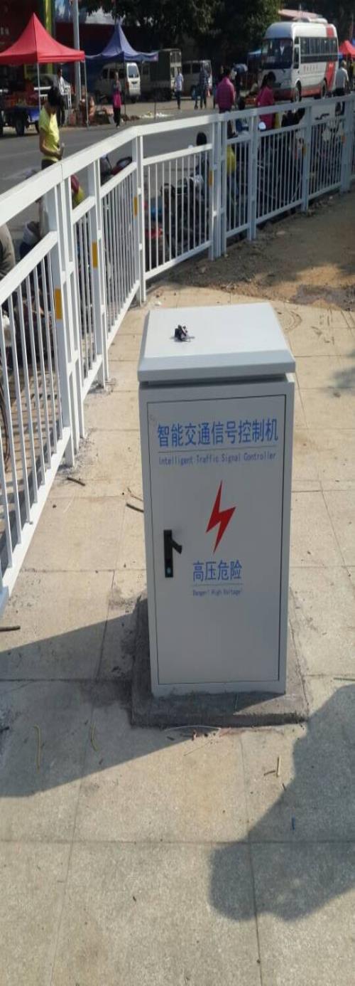 单面红叉绿箭厂家直销_双面隧道灯具车道指示灯