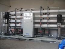 山西水处理设备供应商_山西环保设备加工-新乡市静海水处理设备有限公司