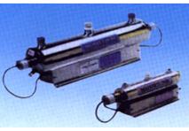 单级反渗透设备销售_食品加工创业设备相关-新乡市静海水处理设备有限公司