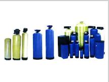 河南软化水设备生产厂家_河南环保设备加工-新乡市静海水处理设备有限公司