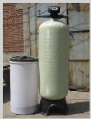 小型纯水设备_山西环保设备加工