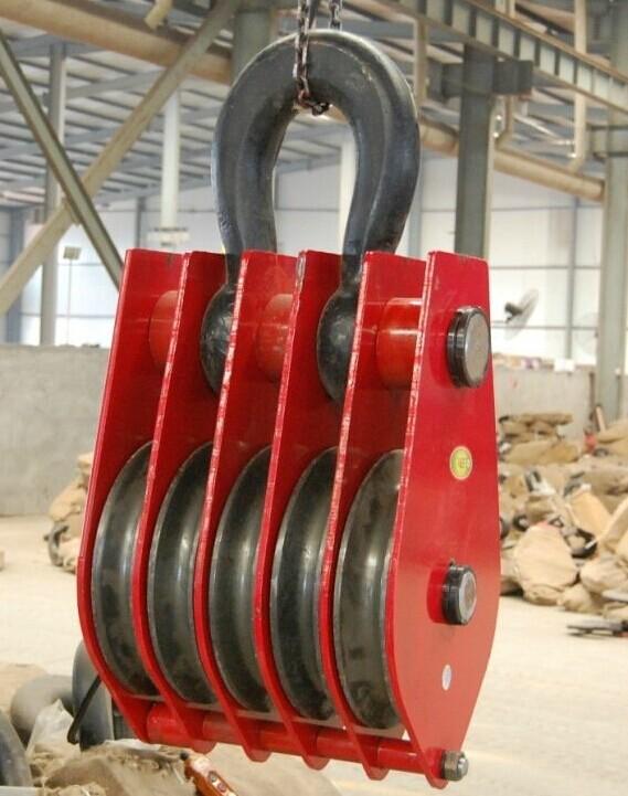 高品质江苏环链式滑车价格重磅优惠来袭 优质江苏风电安全带厂家服务商