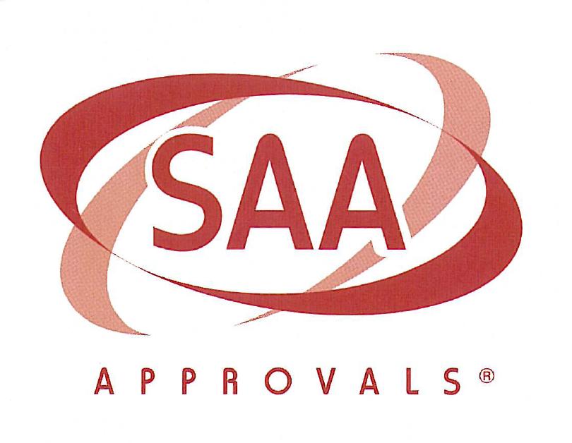 新西兰SAA认证发证机构 SAA认证 澳大利亚的标准机构为Standards Association of Australian,所以很多朋友把澳大利亚认证称为SAA认证。实际上SAA只是标准制定机构,而不颁发产品认证证书。SAA后来又改名为:Standards Australia Limited。SAA是独立的公司,与政府没有直接的关系,但是联邦政府和州政府是它其中的成员。SAA和澳大利亚联邦政府签署了一个备忘录,承认SAA是澳大利亚的非政府标准组织的最高组织。备忘录也指出,标准的制定要与WTO的要求一