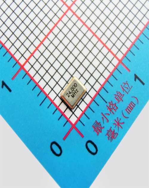 4558晶振电路图