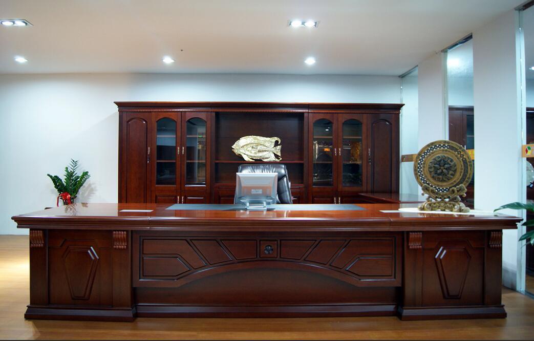 优质办公家具制造厂家办公家具销售厂家,优质加盟家具漆招商图片