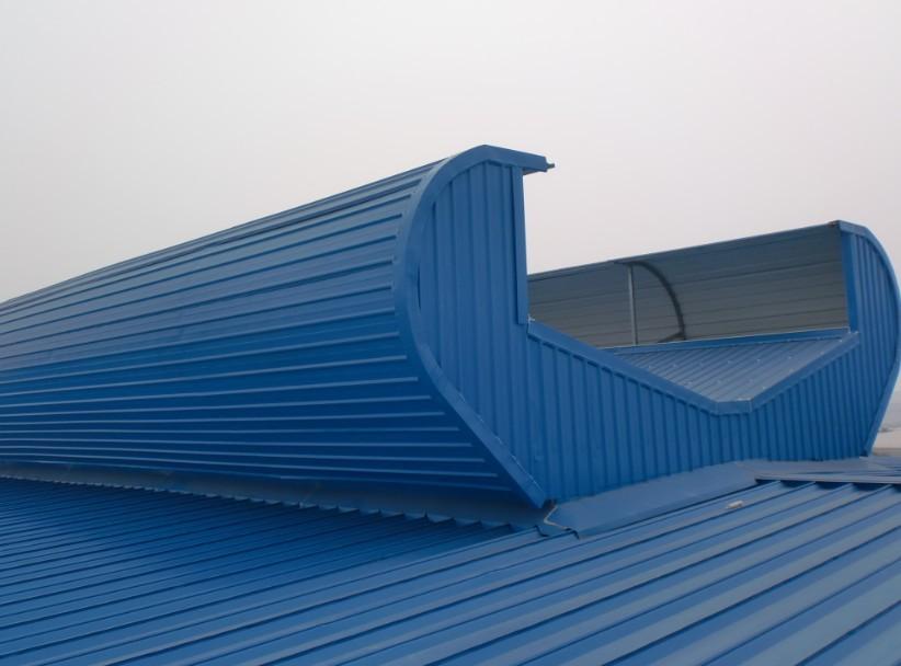 采光排烟通风天窗厂家_屋顶采光通风天窗价格
