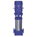 广州多级泵配件_佛山PW污水泵价格_广州中开泵业有限公司