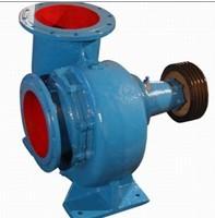 清远混流泵维修 广东渣浆泵价格 广州中开泵业有限公司