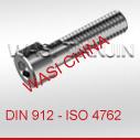 优质内六角螺栓价格/天津内六角螺栓DIN912报价