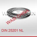 DIN25201双叠自锁垫圈批发_WURTH双叠自锁垫圈价格