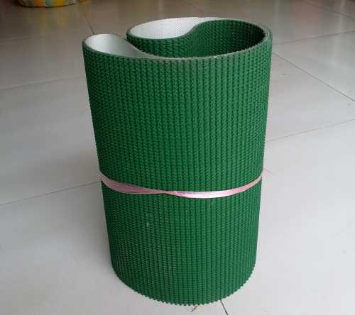 食品级传送带生产厂-奥比特OPTIBELT三角带批发商-上海静微工业皮带有限公司