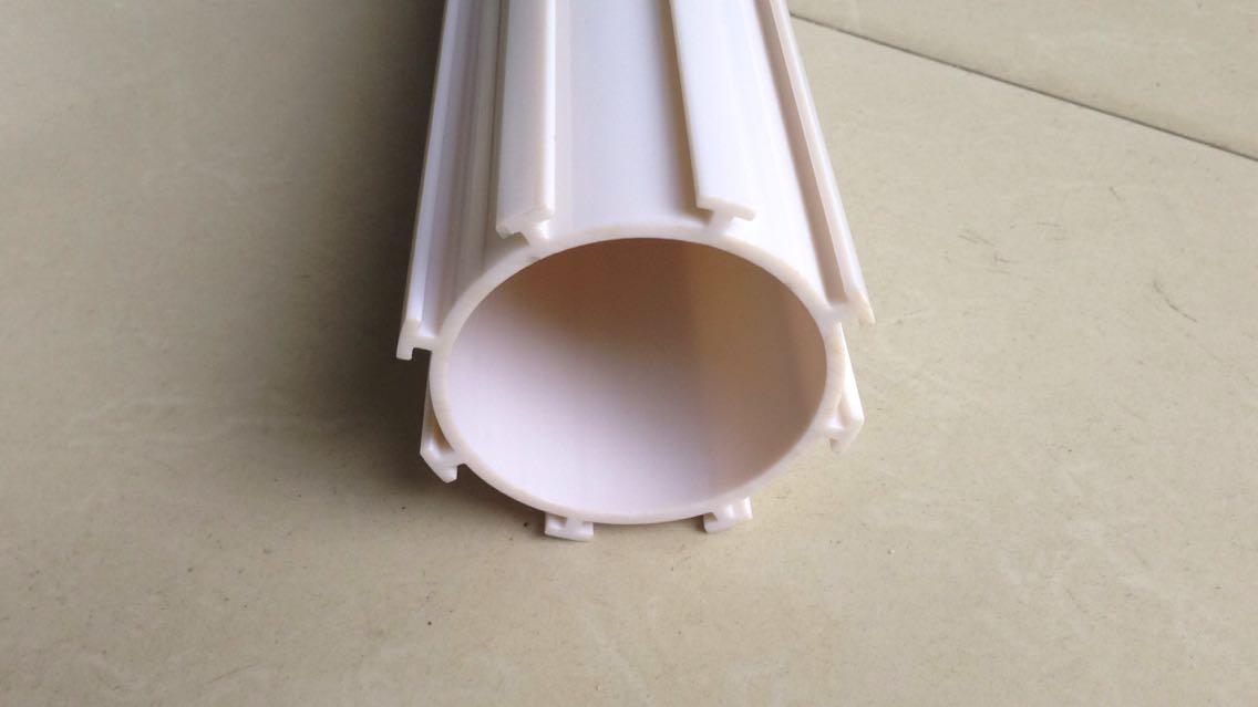 挡风板防护用品_折叠挡风板相关