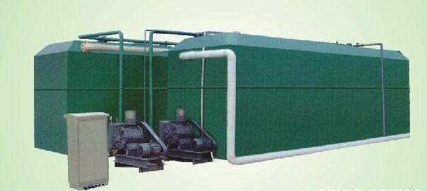洛阳地埋式污水处理设备价格_污水处理设备有哪些相关