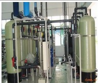 軟化水設備公司_洛陽軟化其他污水處理設備哪家好