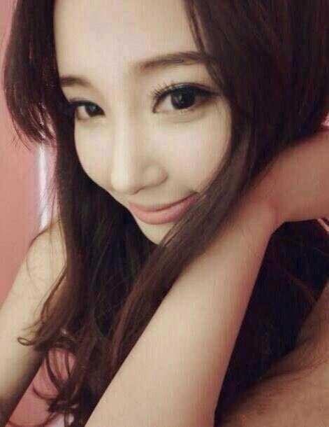 上海美女模特伴游_深圳美女模特伴游