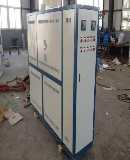 阜新电加热导热油炉生产厂家/阜新水加热器供应/阜新宏达热工制造有限公司