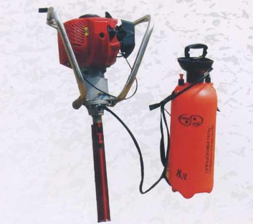 手持延线改锚机价格 混凝土轨枕改锚机价格 铁路专用改锚机价格