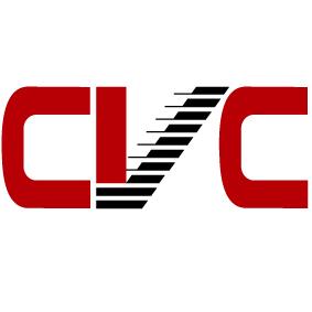 北京神州太讯科技有限公司