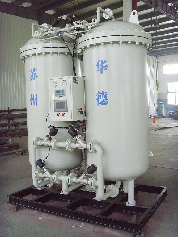 漏氯气回收净化处理_168商务网