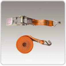大吨位合成纤维吊装带批发_拉线式网套报价_江苏浩博机械设备有限公司