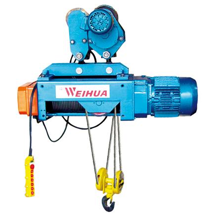 供应变频功能型电动葫芦价格/ak型钢丝绳电动葫芦供应