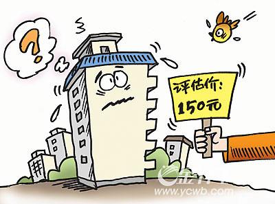 海口房产评估一级资质公司_三亚房地产评估公司电话_三亚中天土地房地产估价有限公司