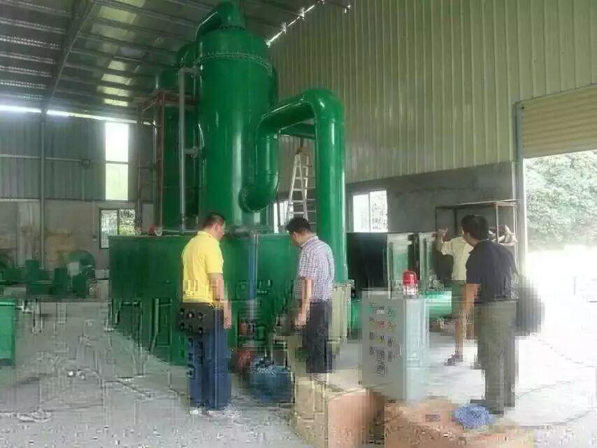 氯气回收厂家_中国特产招商网