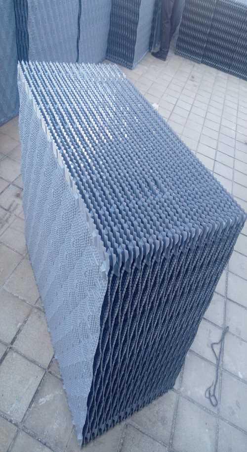 北京斯频德冷却塔淋水片价格