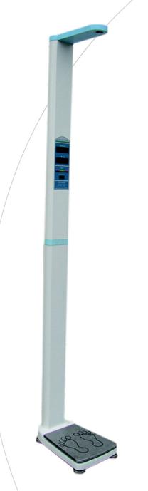 全自动身高体重仪_超声波身高体重秤_上海沃申工贸有限公司