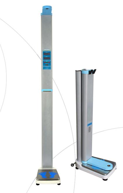 人体电子秤价格_透析用轮椅电子秤_上海沃申工贸有限公司