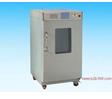 医用灭菌柜设备_环氧乙炔医疗器械制造设备-河南省邦恩机械制造有限公司