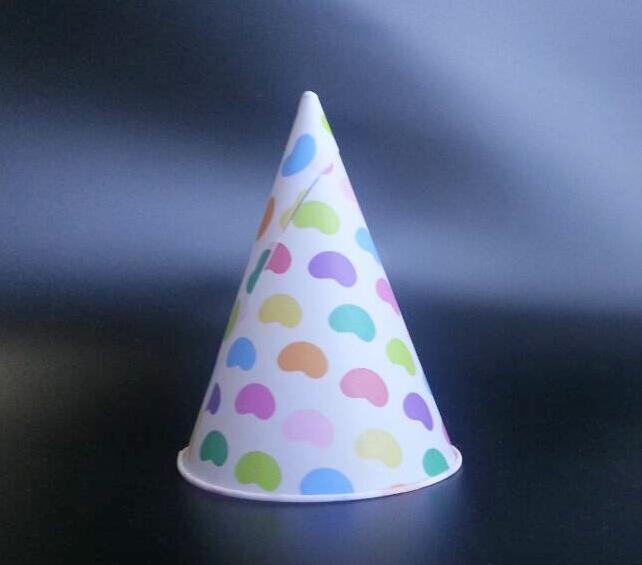 中山刨冰杯供应商 烘培包装纸盒销售 中山市德坤包装有限公司