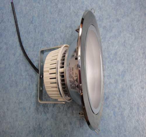 灯带定时开关接线图