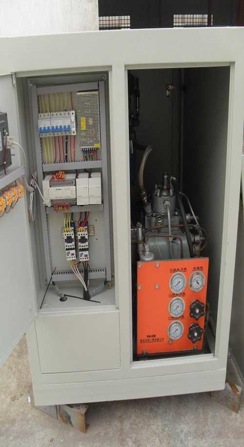 提供氩气氦气回收设备厂家_168商务网
