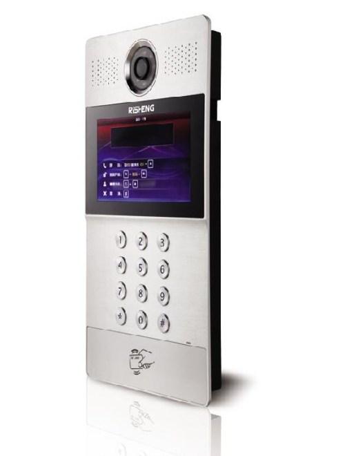 可视门铃-智能可视门铃报价-可视门铃哪家便宜