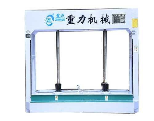 冷压机哪家好_机械家具制造机械价格