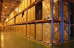 上海到拉萨物流专线-上海到拉萨货运需要几天-上海汉邦物流有限公司