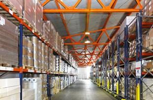 上海到西藏拉萨货运公司 上海至西藏公路货运专线 上海汉邦物流有限公司