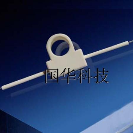 陶瓷发热电阻器批发 陶瓷电阻器供应 深圳市国华科技电子有限公司