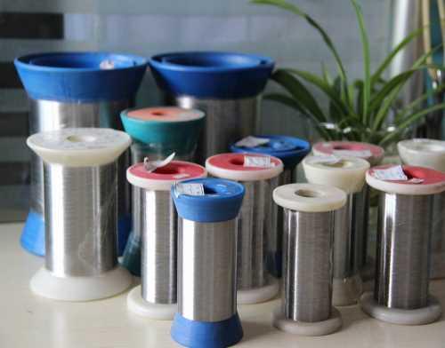 纺织用不锈钢微丝/河北分样筛厂家/首安丝网