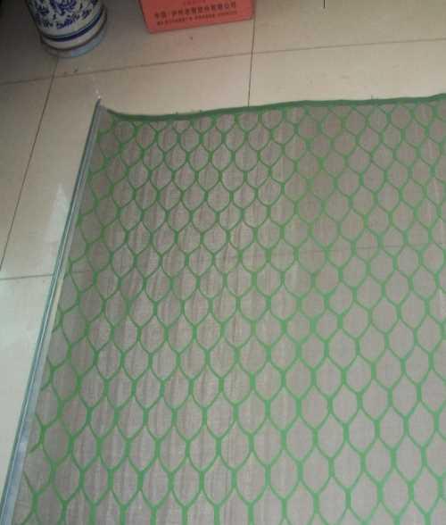 石油专用复合筛网生产厂家 正目正孔不锈钢筛网规格 首安丝网