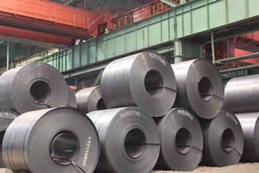 莱芜卷板公司-莱芜工字钢价格-济南特舟商贸有限公司