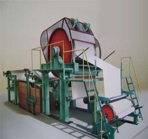 湖南二手造纸设备转让_制浆设备厂家_沁阳市双强机械厂