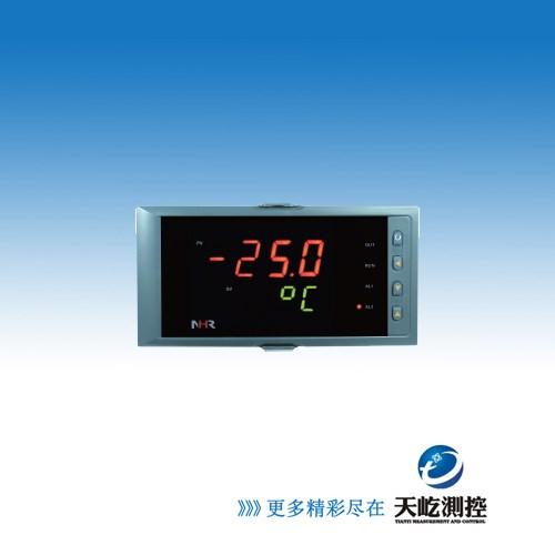成都PID温度控制器厂家德律风_绵阳维博344U01直流电传播感器定制_成都天屹测控技能无限公司