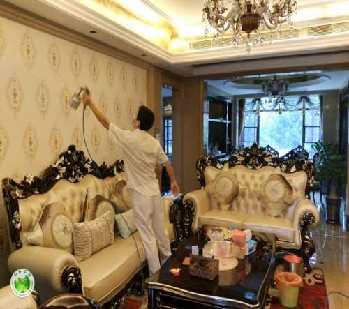 广东有害气体检测机构 有害气体检测公司 荔湾区有害气体检测机构