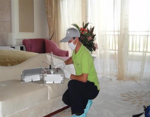 广州空气检测多少钱/空气检测/广州空气检测机构